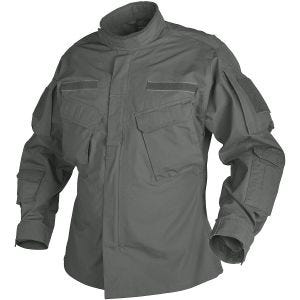 Helikon Chemise CPU Shadow Grey