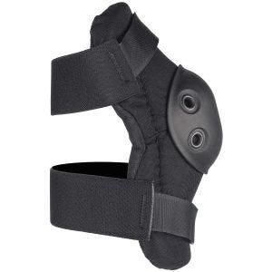 Alta Tactical Coudières AltaFlex noires