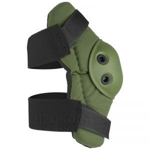 Alta Tactical Coudières AltaFlex vert olive