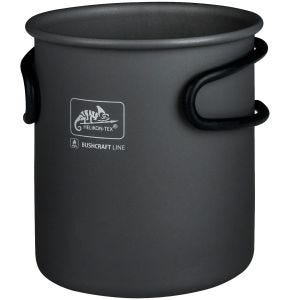 Helikon Tasse de camping Camp Cup grise