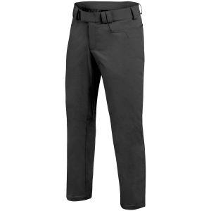 Helikon Pantalon tactique Covert noir