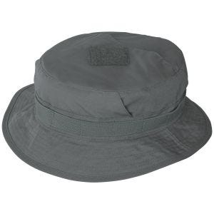 Helikon Chapeau CPU Shadow Grey