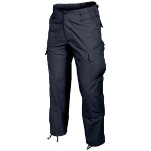 Helikon Pantalon CPU Navy Blue
