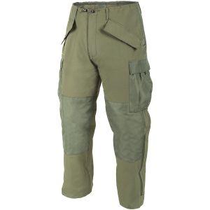Helikon Pantalon ECWCS Generation II vert olive