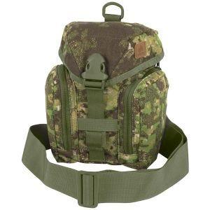 Helikon Sacoche pour matériel de base Essential Kitbag PenCott GreenZone