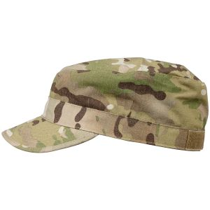 Helikon Casquette militaire ACU Camogrom