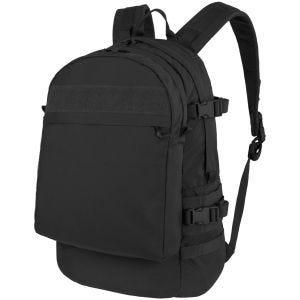 Helikon Guardian Assault Backpack Black