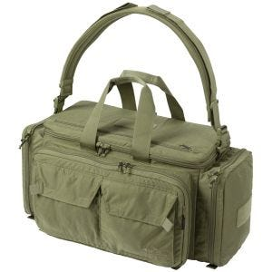 Helikon Rangemaster Gear Bag Olive Green