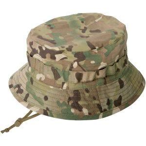 Helikon Chapeau de brousse Soldier 95 Camogrom