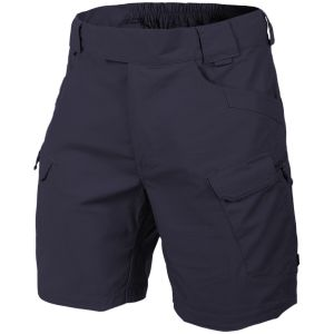 "Helikon Short tactique Urban 8.5"" Navy Blue"