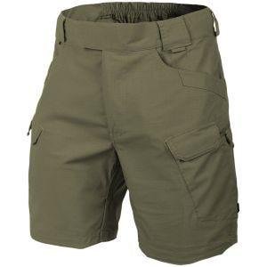 "Helikon Short tactique Urban 8.5"" Olive Green"