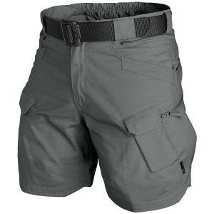 "Helikon Short tactique Urban 8,5"" Shadow Grey"