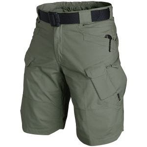"Helikon Short tactique Urban 11"" Olive Drab"