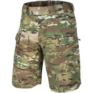 "Helikon Urban Tactical Shorts Flex 11"" MultiCam"