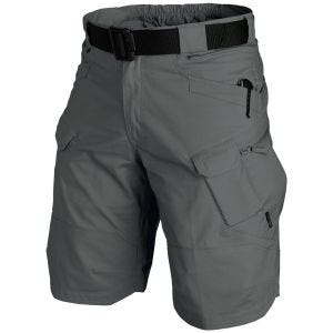 "Helikon Short tactique Urban 11"" Shadow Grey"