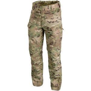 Helikon Pantalon UTP Camogrom