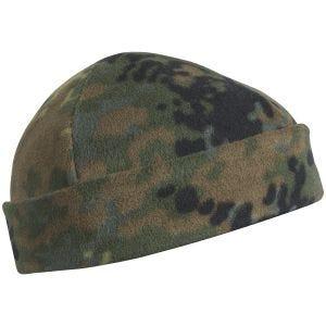 Helikon Bonnet Flecktarn