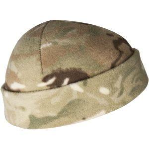 Helikon Bonnet MTP