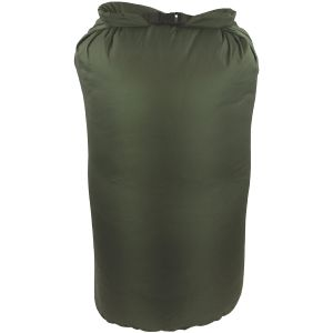 Highlander Sac étanche X-Light 40 L Olive Green
