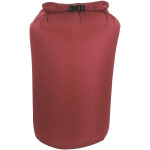 Highlander Sac étanche X-Light 40 L rouge