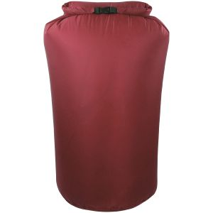 Highlander Sac étanche X-Light 80 L rouge