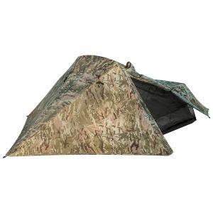 Highlander Tente 1 place Blackthorn HMTC