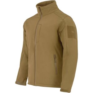 Highlander Veste Softshell Odin Coyote