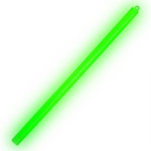 Illumiglow Bâton lumineux 38 cm infrarouge