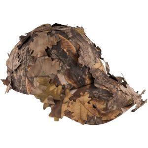 Jack Pyke 3D Leafy Baseball Hat