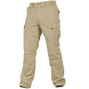 Pentagon Pantalon T-BDU kaki