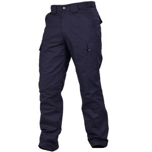 Pentagon Pantalon T-BDU Navy Blue