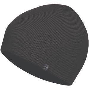 Pentagon Bonnet Koris noir