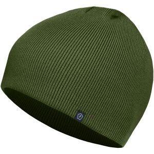 Pentagon Bonnet Koris vert olive