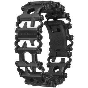Leatherman Bracelet Tread métrique noir