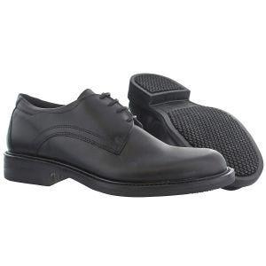Magnum Chaussures Active Duty antidérapantes noires