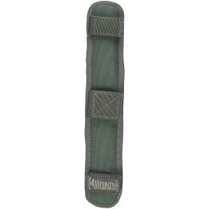 """Maxpedition Épaulette 1,5"""" Foliage Green"""