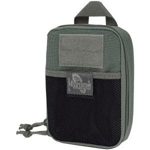 Maxpedition Organiseur de poche Fatty Foliage Green