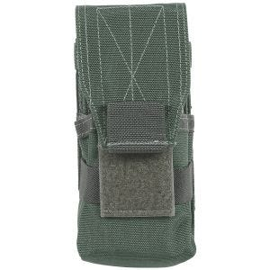 Maxpedition Porte-chargeur M14/M1A Foliage Green