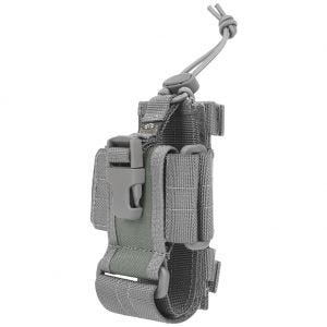 Maxpedition Porte-radio grande taille Foliage Green