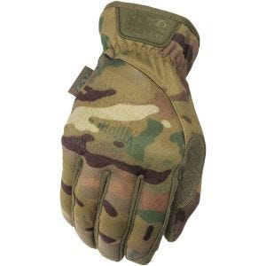 Mechanix Wear Gants FastFit MultiCam