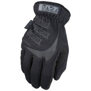 Mechanix Wear Gants FastFit (noir/noir)