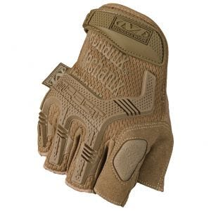 Mechanix Wear Mitaines M-Pact Covert