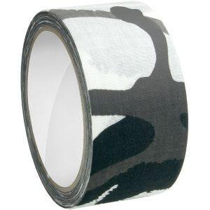 MFH Ruban adhésif en tissu 5 cm x 10 m Urban