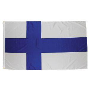 MFH Drapeau de la Finlande 90 x 150 cm