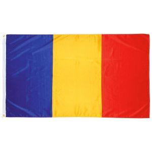MFH Drapeau de la Roumanie 90 x 150 cm