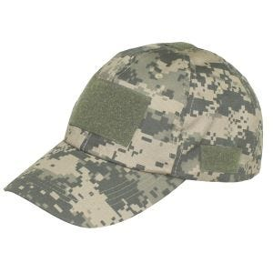 MFH Casquette militaire AT-Digital