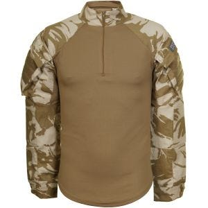 MFH Chemise Under Body Armour DPM Desert
