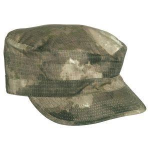 Mil-Tec Casquette militaire ACU MIL-TACS AU