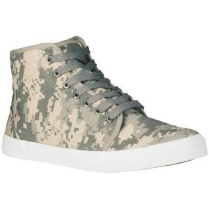 Mil-Tec Baskets militaires AT-Digital