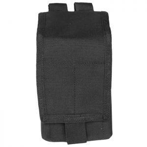 Mil-Tec Porte-chargeur G36 noir